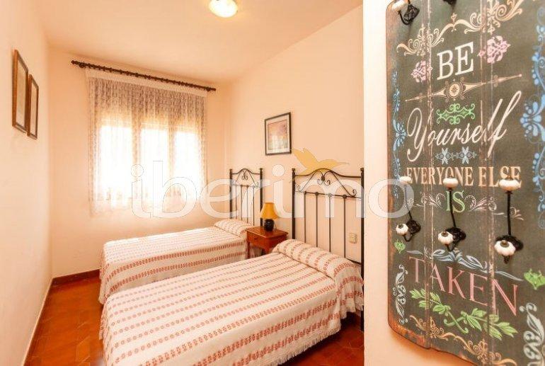 Villa   à Creixell pour 8 personnes avec belle vue mer p6