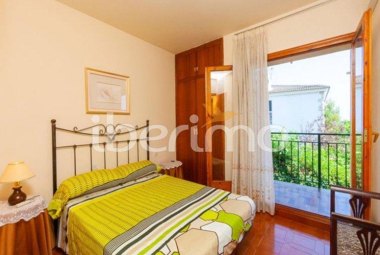 Villa   à Creixell pour 8 personnes avec belle vue mer p7