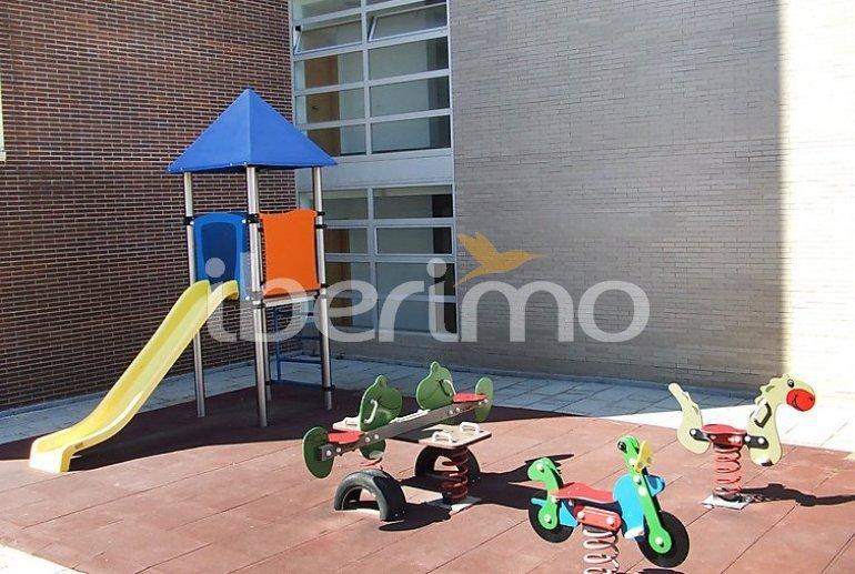 Appartement   à Salou pour 6 personnes avec piscine commune p5