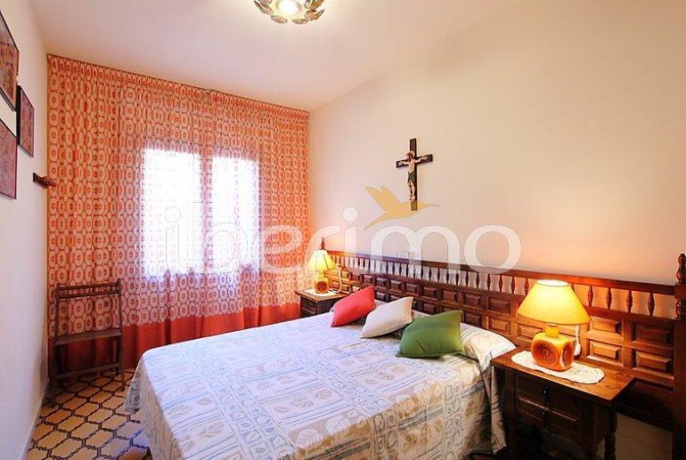 Villa   à Cambrils pour 10 personnes avec lave-vaisselle p11