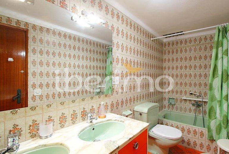 Villa   à Cambrils pour 10 personnes avec lave-vaisselle p12