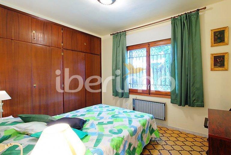 Villa   à Cambrils pour 10 personnes avec lave-vaisselle p14