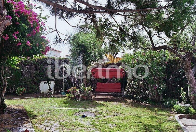 Villa   à Cambrils pour 10 personnes avec lave-vaisselle p3