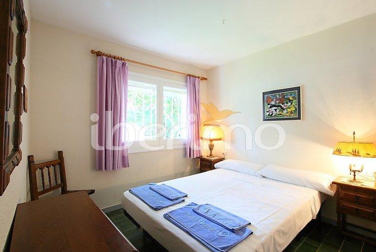 Villa   à Cambrils pour 8 personnes avec lave-vaisselle p10