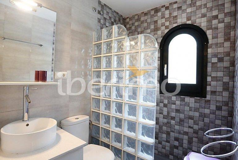 Villa   à Miami Platja pour 6 personnes avec piscine privée p16