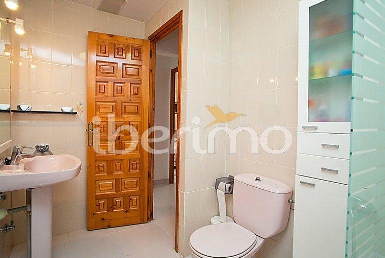 Villa   à Miami Platja pour 8 personnes avec piscine privée p9