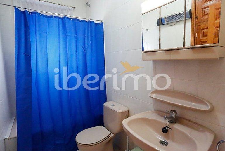 Villa   à Miami Platja pour 12 personnes avec piscine privée p15