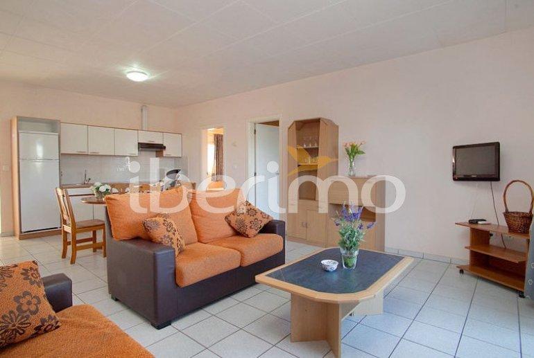 Appartement   à Deltebre  -  Riumar pour 4 personnes avec piscine commune p8