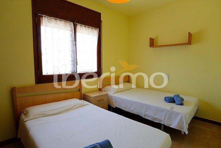 Villa   à L'Ampolla pour 10 personnes avec piscine privée p9