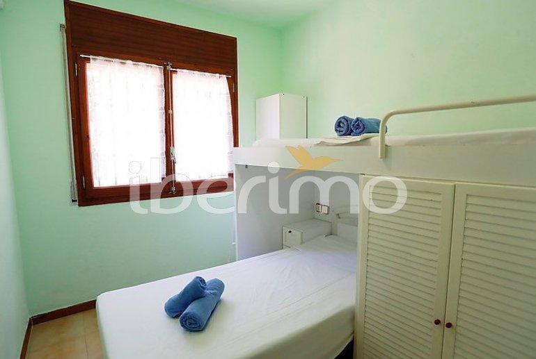 Villa   à L'Ampolla pour 10 personnes avec piscine privée p10