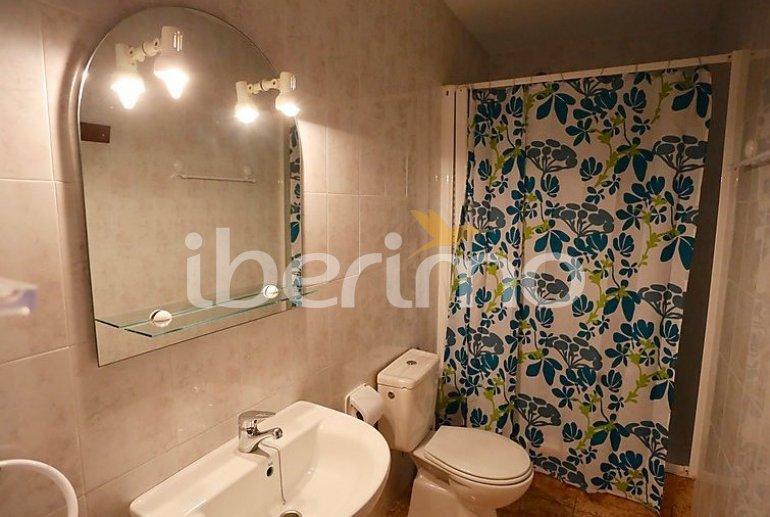 Villa   à L'Ampolla pour 10 personnes avec piscine privée p13