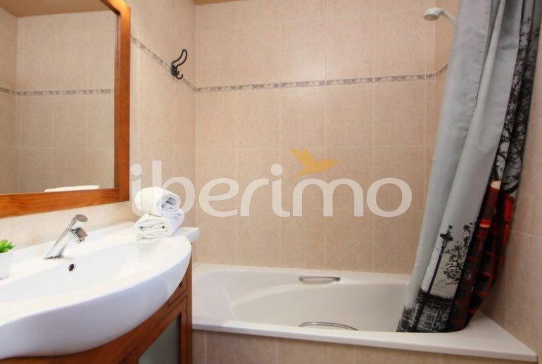 Villa   à L'Ampolla pour 8 personnes avec piscine privée p16