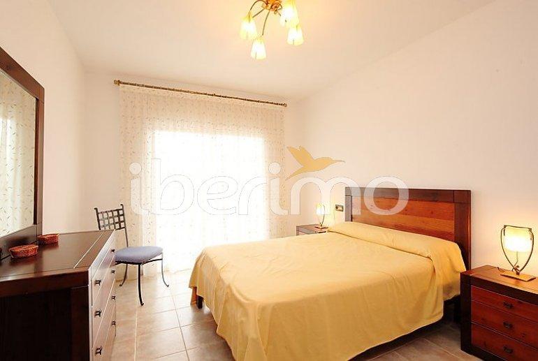 Appartement   à Sant Carles de la Rapita pour 4 personnes avec piscine commune p13