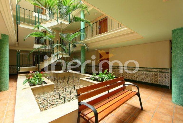 Appartement   à Sant Carles de la Rapita pour 4 personnes avec piscine commune p4