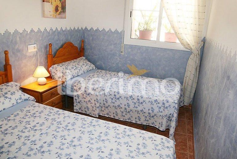 Villa   à Camarles pour 9 personnes avec piscine privée p9
