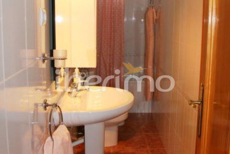 Villa   à Camarles pour 9 personnes avec piscine privée p10