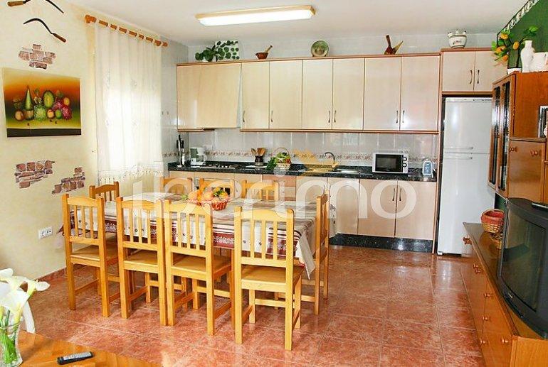 Villa   à Camarles pour 9 personnes avec piscine privée p3