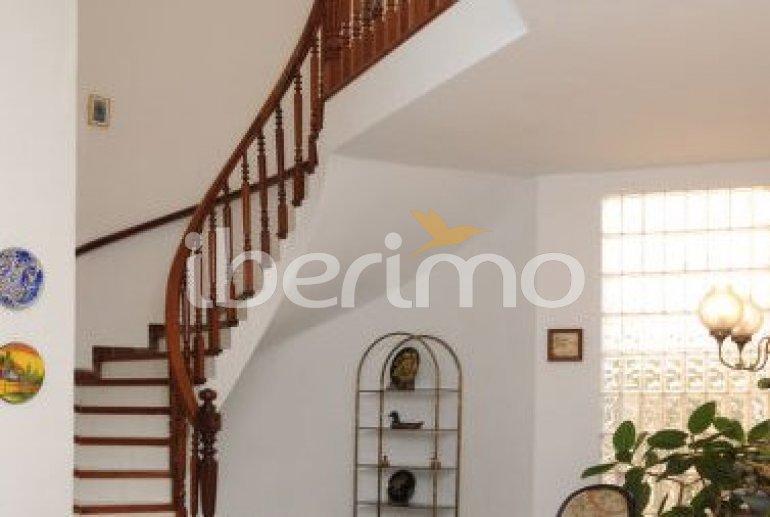 Villa   à Alcanar pour 9 personnes avec belle vue mer p13