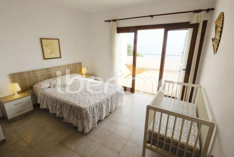 Villa   à Alcanar pour 9 personnes avec belle vue mer p16