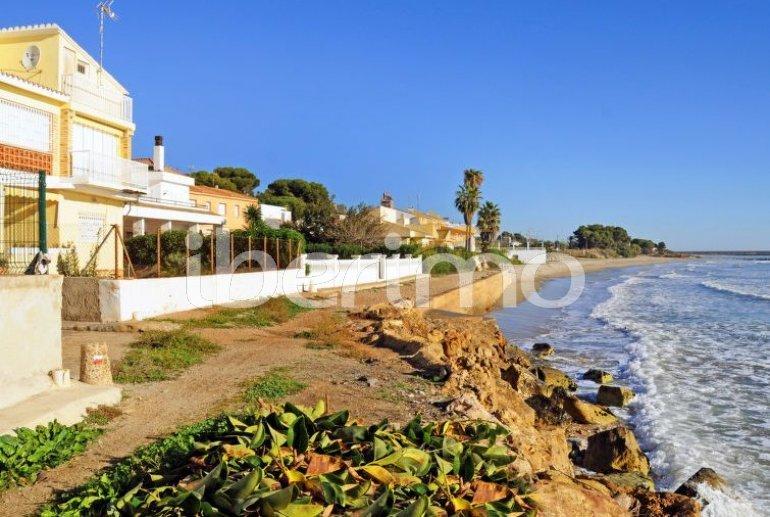Villa   à Alcanar pour 9 personnes avec belle vue mer p5