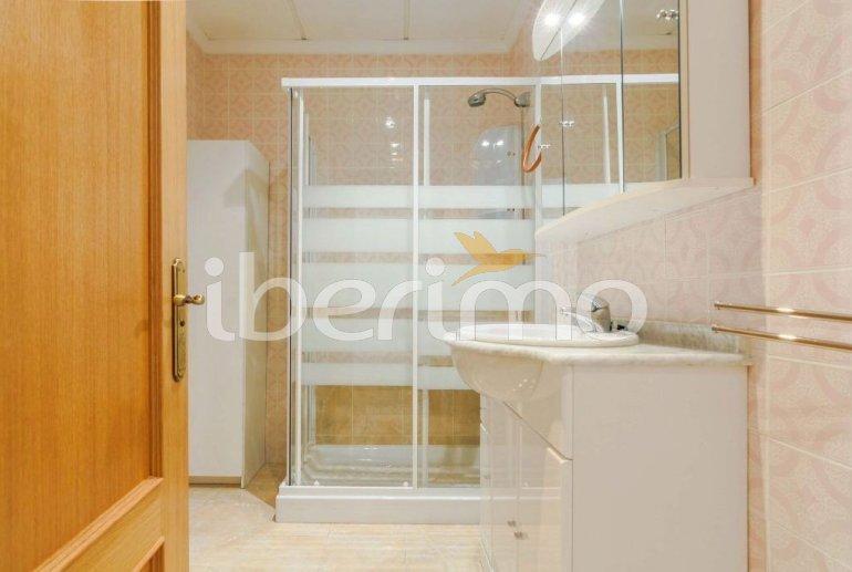 Appartement   à Oropesa del Mar pour 8 personnes avec belle vue mer p15