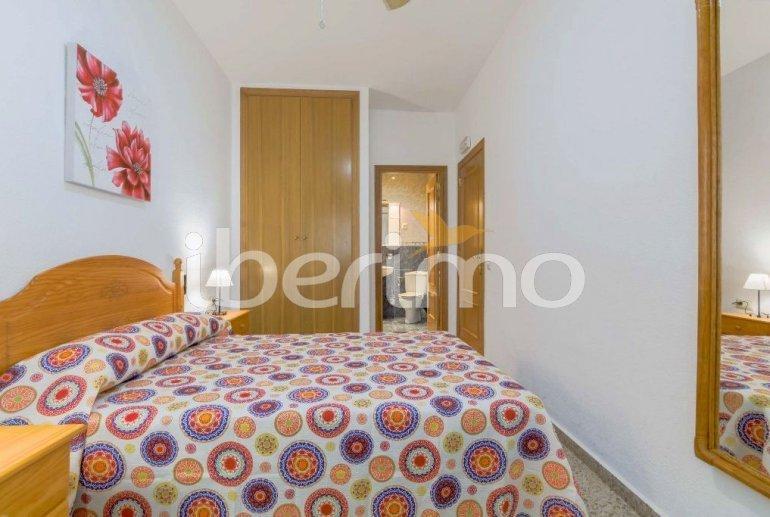 Appartement   à Oropesa del Mar pour 8 personnes avec belle vue mer p21