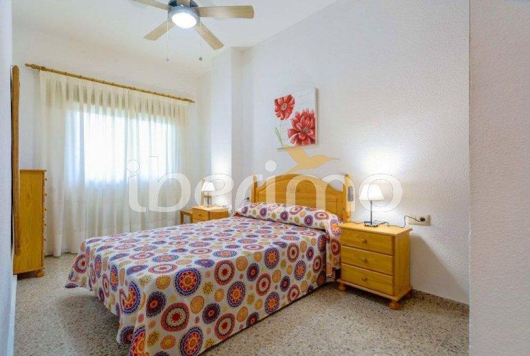 Appartement   à Oropesa del Mar pour 8 personnes avec belle vue mer p22