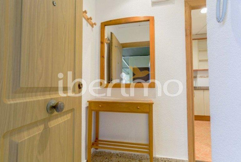 Appartement   à Oropesa del Mar pour 8 personnes avec belle vue mer p12