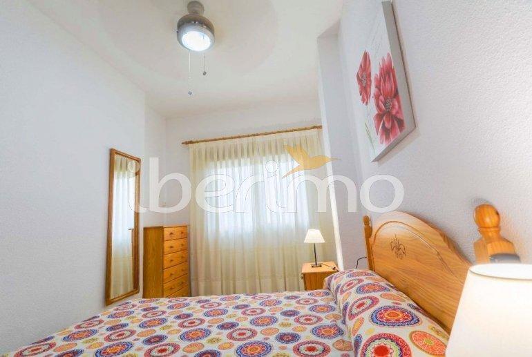 Appartement   à Oropesa del Mar pour 8 personnes avec belle vue mer p23