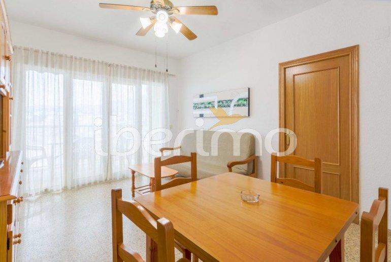 Appartement   à Oropesa del Mar pour 8 personnes avec belle vue mer p9
