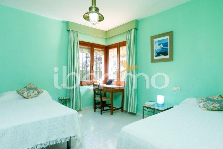 Villa   à Rincón de la Victoria pour 8 personnes avec piscine privée p14