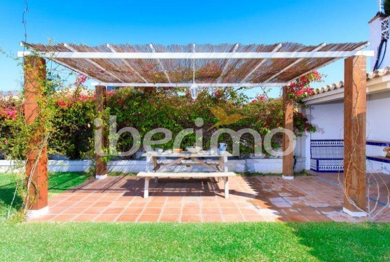 Villa   à Rincón de la Victoria pour 8 personnes avec piscine privée p1