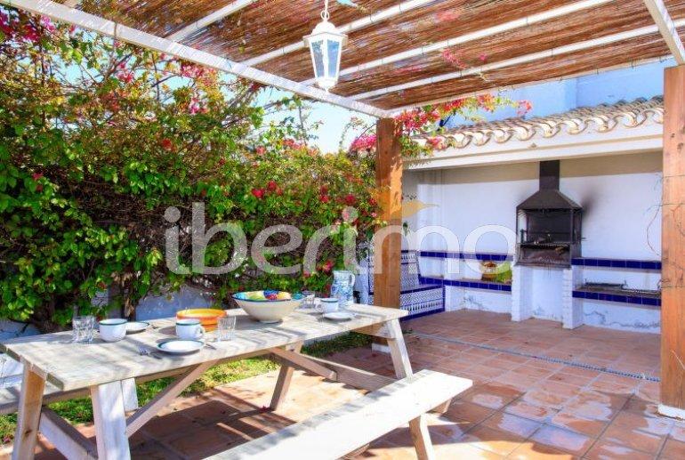 Villa   à Rincón de la Victoria pour 8 personnes avec piscine privée p3