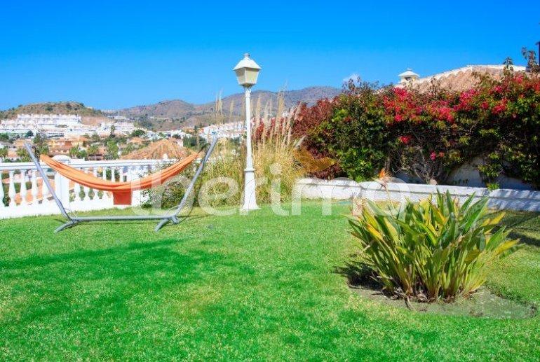 Villa   à Rincón de la Victoria pour 8 personnes avec piscine privée p4