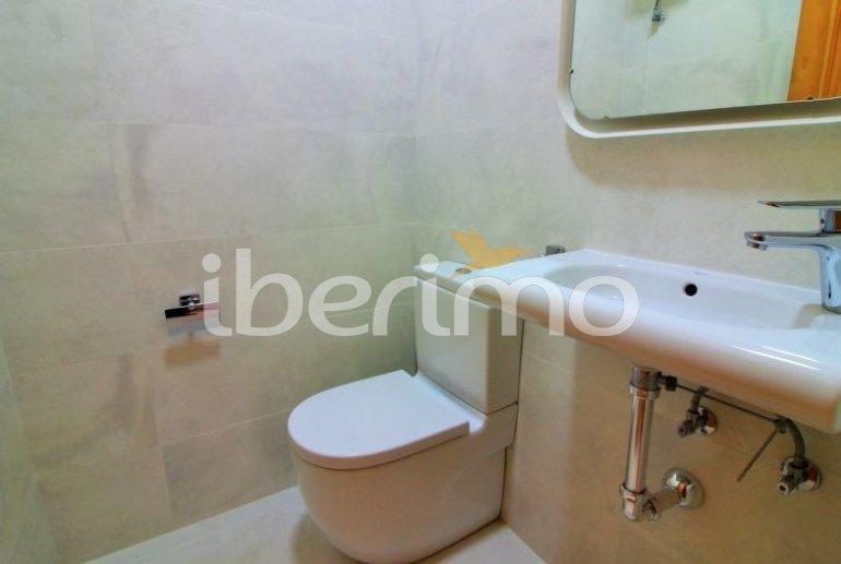 Appartement   à Rincón de la Victoria pour 4 personnes avec belle vue mer p9