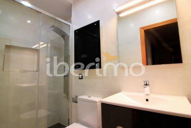 Appartement   à Rincón de la Victoria pour 4 personnes avec belle vue mer p8