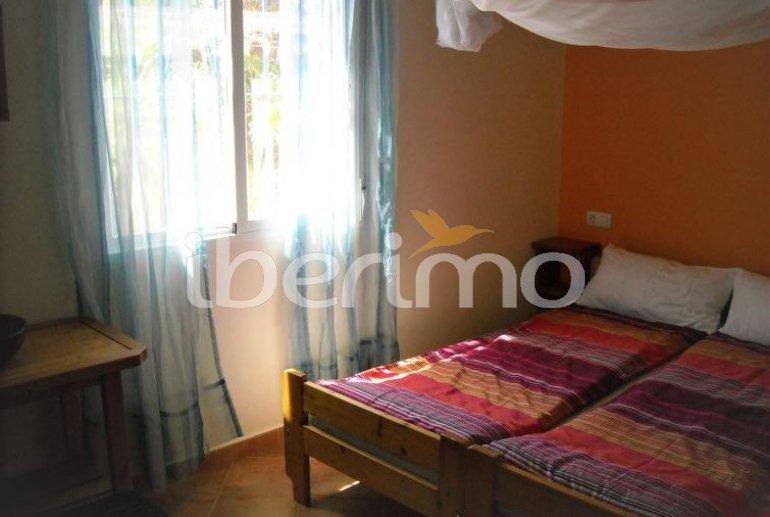 Villa   à Rincón de la Victoria pour 5 personnes avec piscine privée p13