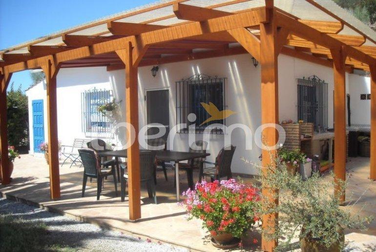 Villa   à Rincón de la Victoria pour 5 personnes avec piscine privée p1