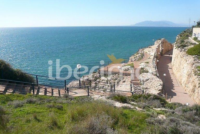 Villa   à Rincón de la Victoria pour 5 personnes avec piscine privée p2