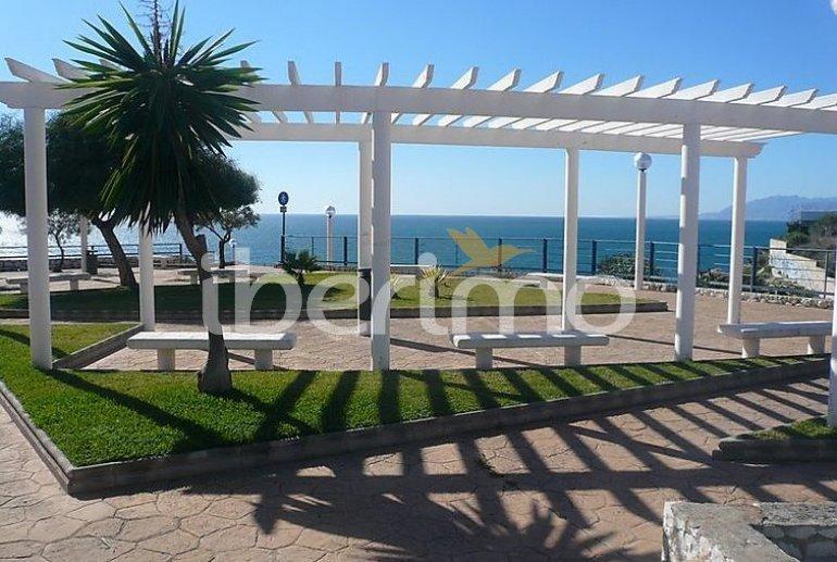 Villa   à Rincón de la Victoria pour 5 personnes avec piscine privée p3