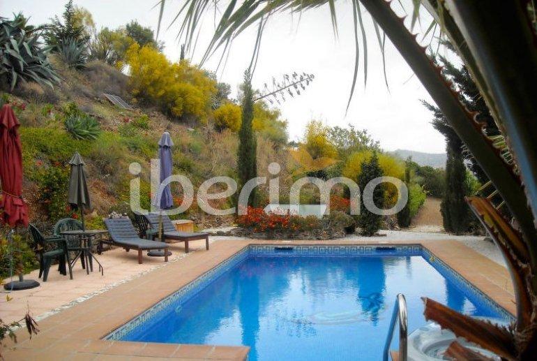 Villa   à Rincón de la Victoria pour 5 personnes avec piscine privée p5
