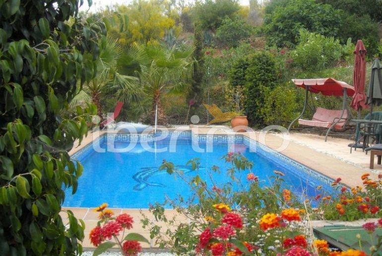Villa   à Rincón de la Victoria pour 5 personnes avec piscine privée p6