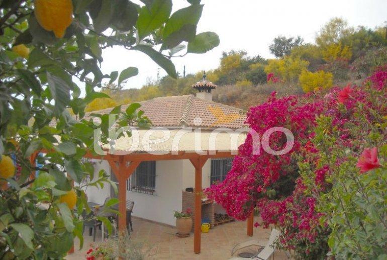 Villa   à Rincón de la Victoria pour 5 personnes avec piscine privée p7
