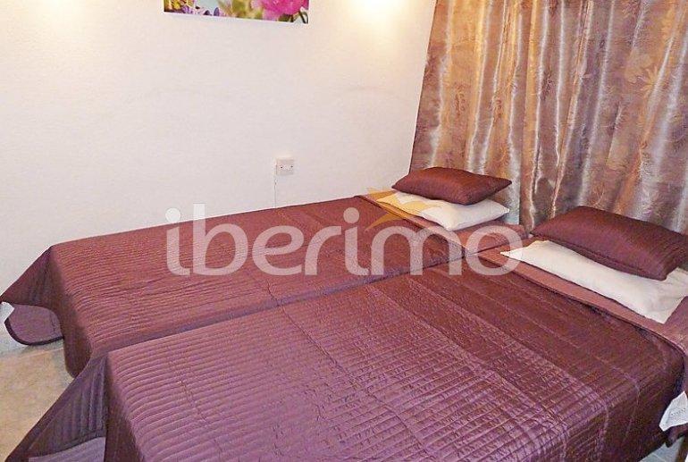 Appartement   à Benalmadena pour 4 personnes avec piscine commune p9
