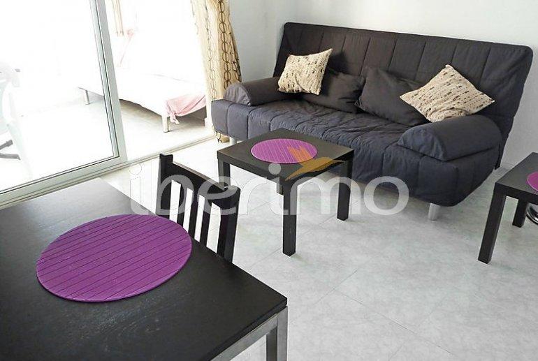 Appartement   à Benalmadena pour 4 personnes avec piscine commune p7