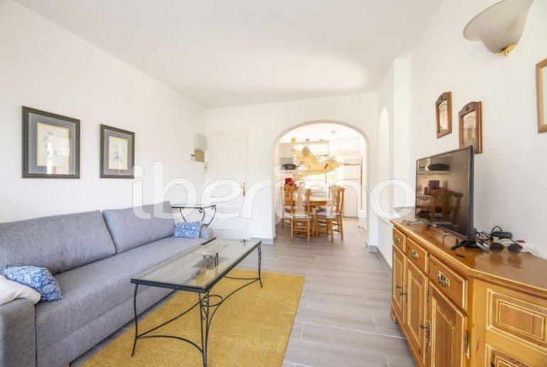 Appartement   à Mijas pour 5 personnes avec piscine commune p7