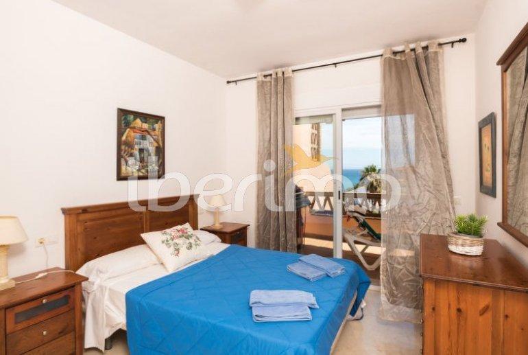 Appartement   à Mijas pour 5 personnes avec piscine commune p9