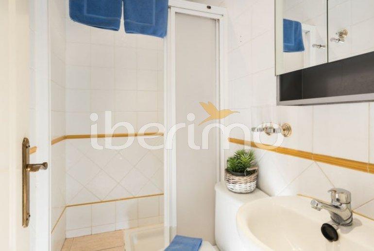 Appartement   à Mijas pour 5 personnes avec piscine commune p10