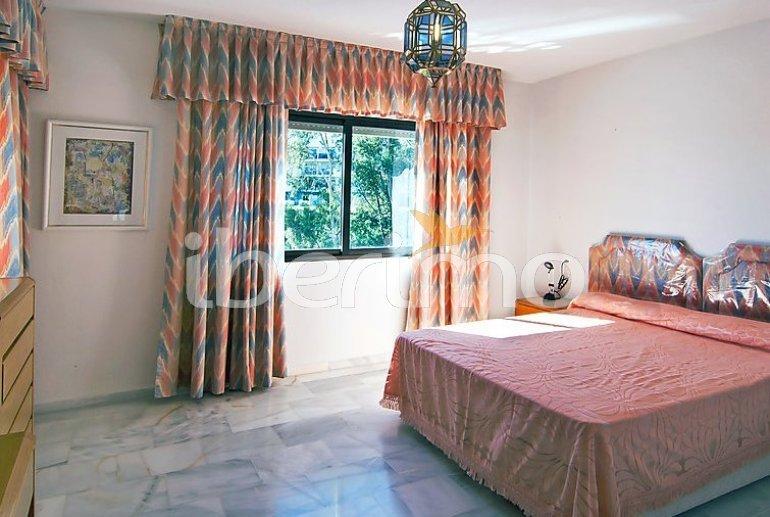 Villa   à Mijas pour 6 personnes avec piscine privée p5