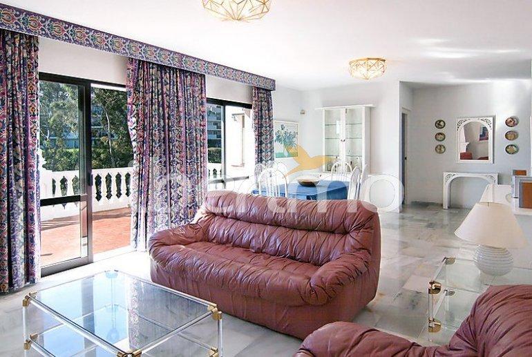 Villa   à Mijas pour 6 personnes avec piscine privée p7